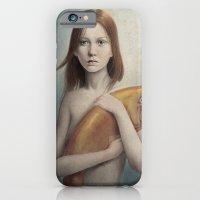 Pet iPhone 6 Slim Case