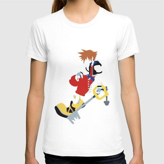 Sora T-shirt