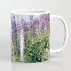 Lupin 1 Mug