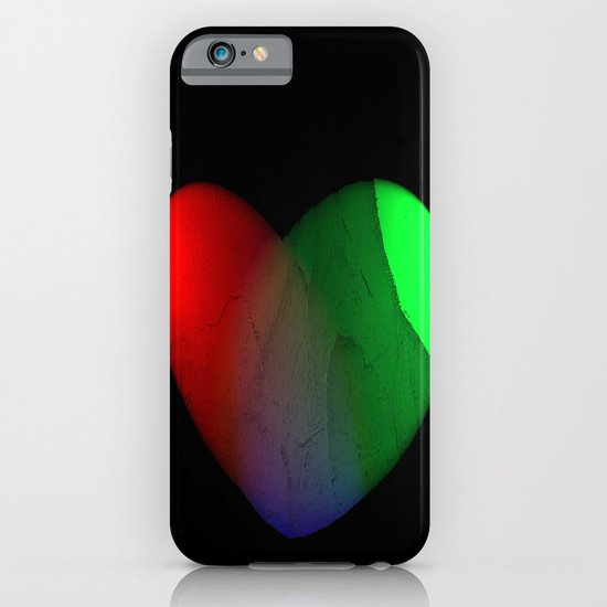 astratto 39 - 013 iPhone & iPod Case