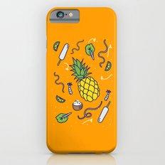 Chiang Mai iPhone 6 Slim Case