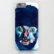 werewolf iPhone 6 Slim Case
