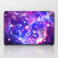 Galaxy. iPad Case