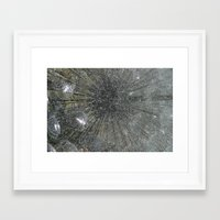 Splash  DPG150604  Framed Art Print