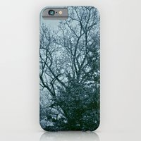 That Cold Feeling iPhone 6 Slim Case