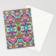Cheri Stationery Cards