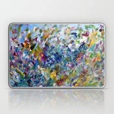 The Meadow Laptop & iPad Skin