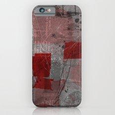 unfolded 8 iPhone 6s Slim Case