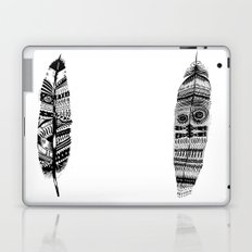 A long time ago I used to be an Indian Laptop & iPad Skin