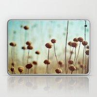 field of dreams Laptop & iPad Skin