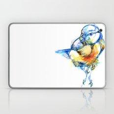 Little Claws Laptop & iPad Skin