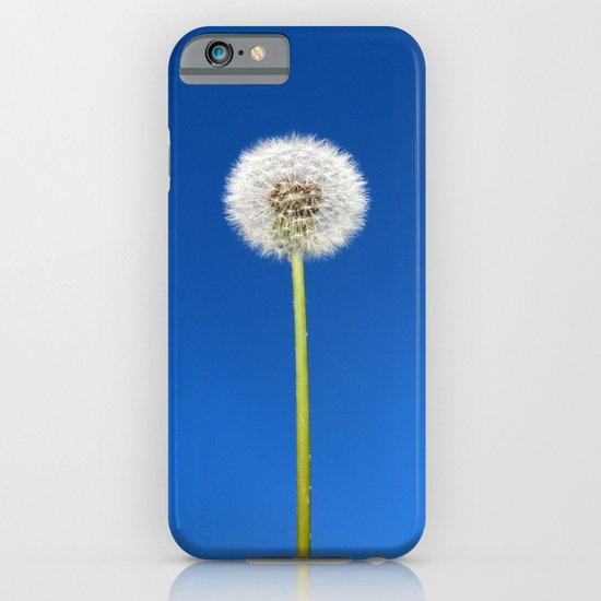 How Dandy iPhone & iPod Case