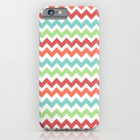 iPhone & iPod Case featuring Pastel by Lachyn