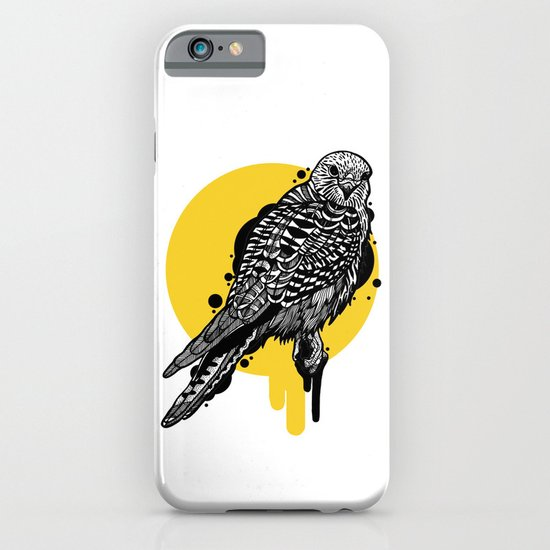 Falk iPhone & iPod Case