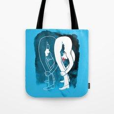 Circus Flex Color Tote Bag