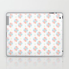 bambino Laptop & iPad Skin