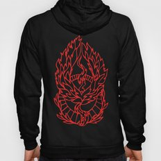 Team Valor Hoody