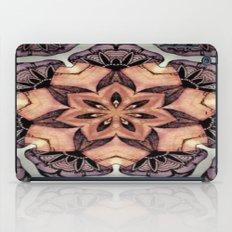 Clams iPad Case