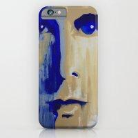 Chris iPhone 6 Slim Case