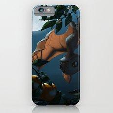 Bat Fruit iPhone 6 Slim Case