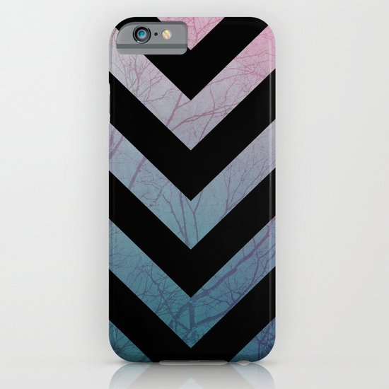 Bold Revisited  iPhone & iPod Case