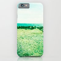 Compo Beauty iPhone 6 Slim Case
