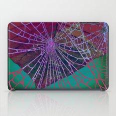 Digital Abstract Design … iPad Case