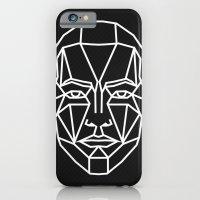SMBB82 iPhone 6 Slim Case