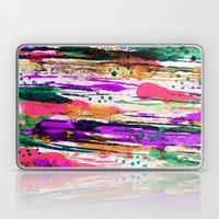 Untamed Laptop & iPad Skin
