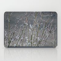 Frost iPad Case