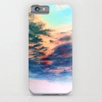 Heaven iPhone 6 Slim Case