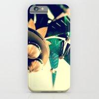 Nuevo iPhone 6 Slim Case