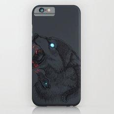 'IIIII' iPhone 6 Slim Case