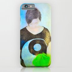 Mood #387 iPhone 6s Slim Case