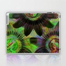 Strangers Laptop & iPad Skin