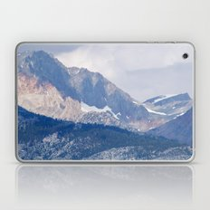 Majestic Laptop & iPad Skin