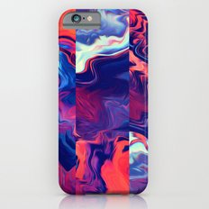 Gresi iPhone 6 Slim Case