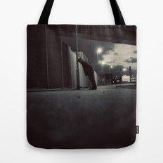 Just me Tote Bag