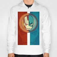 Friendships Are Not Mean… Hoody