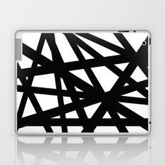 Complex   Laptop & iPad Skin
