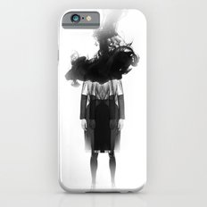 disappearance Slim Case iPhone 6s