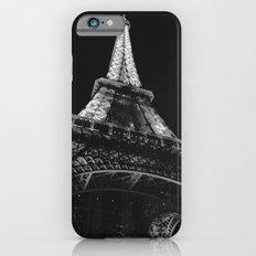 La Tour Eiffel iPhone 6 Slim Case
