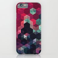 syngwyn rylyxxn iPhone 6 Slim Case
