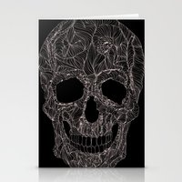 illusia Stationery Cards