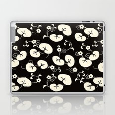BUDDHAS POND Laptop & iPad Skin
