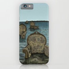 Alices Tears Slim Case iPhone 6s