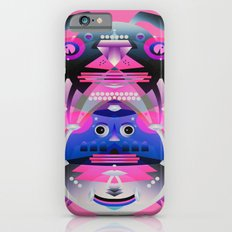 Ralph Slim Case iPhone 6s