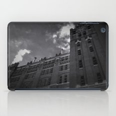 This Bud's for you! iPad Case