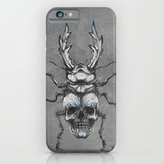 Beetleskull Slim Case iPhone 6s