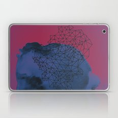 Forget It Laptop & iPad Skin